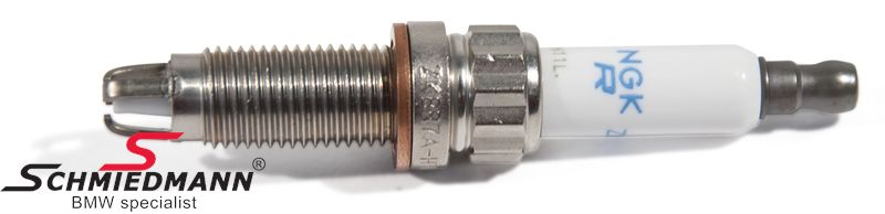 Sparkplug NGK ZKBR7A-HTU high power