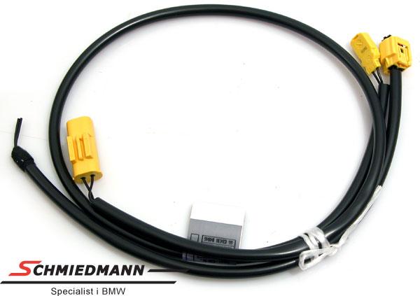 Rep.kabel-sett airbag sete-kontakt