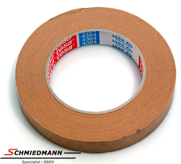 Tesa 19MM covering tape