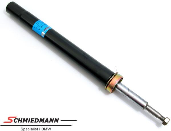 Shockabsorber front D45MM