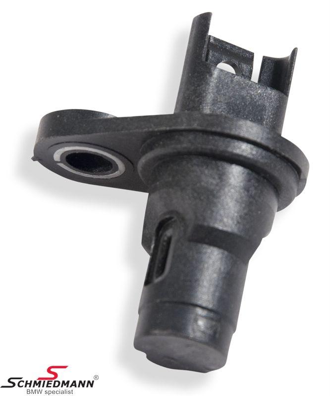 Impulsgiver knastaksel original Hella (OE kvalitet)