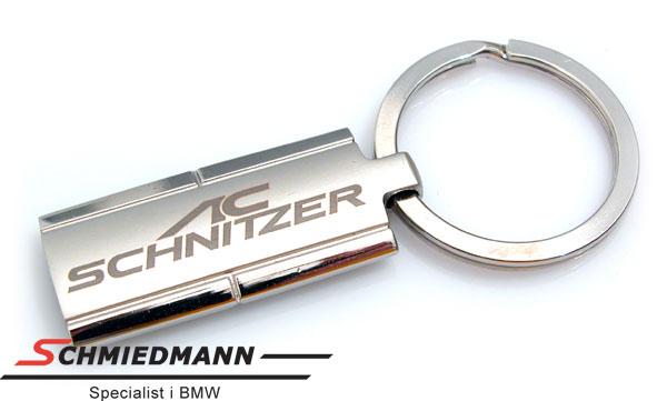 Nøkkelring AC Schnitzer