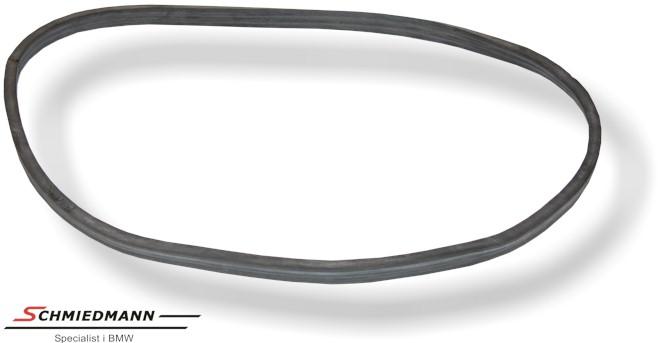 Hauptscheinwerfer-dichtung ZKW