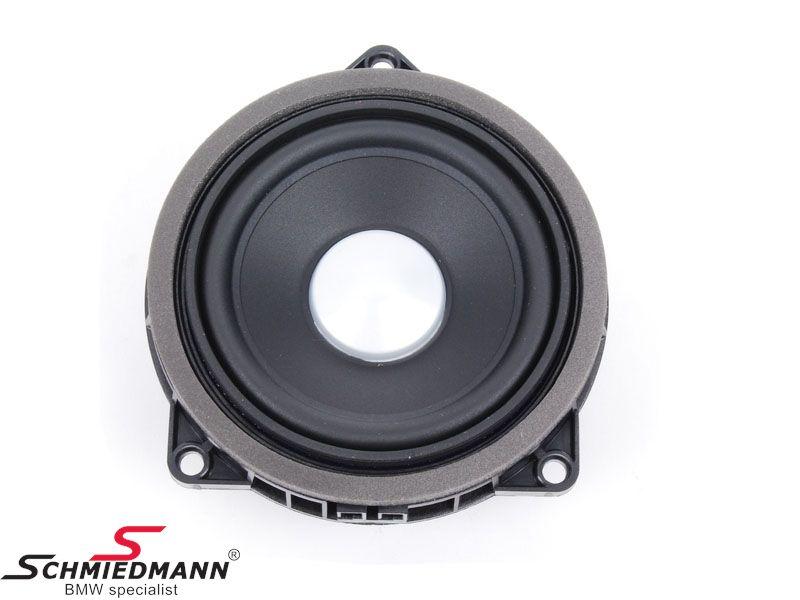 Midrange loudspeaker Harman Kardon original BMW