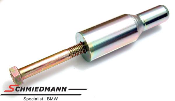 BMW Kupplungs-Zentrierdorn