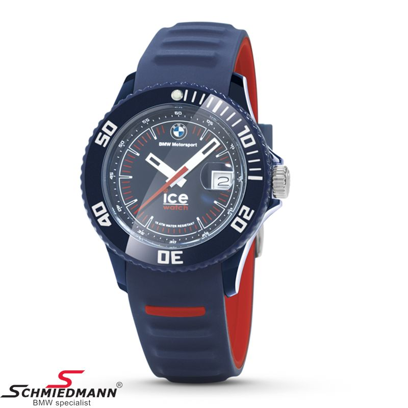 BMW Motorsport ICE Watch, unisex