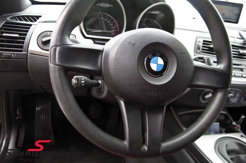 Fartpilot eftermonterings-sæt org. BMW