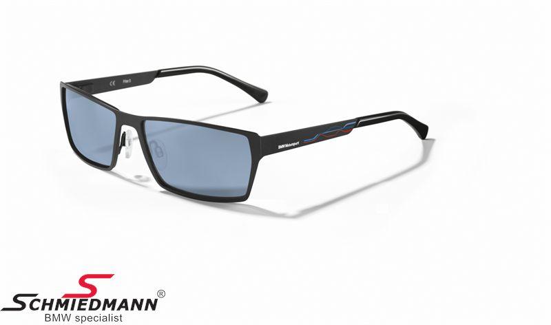 d66ad24ce99 Sunglasses