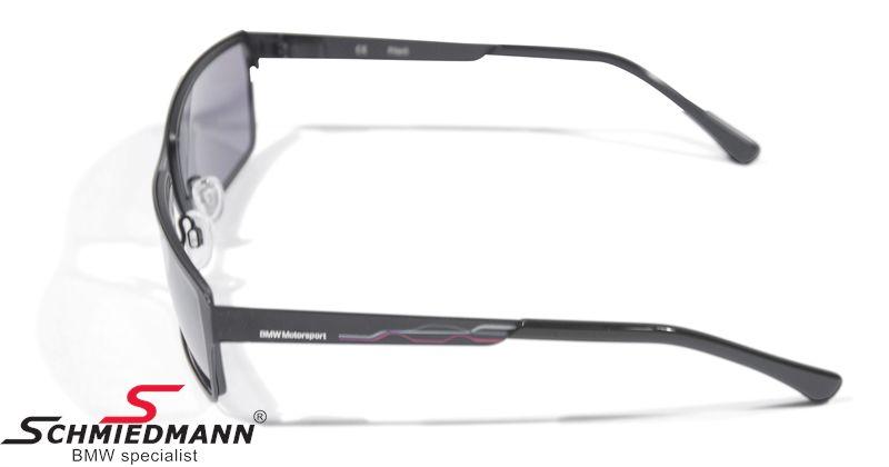 e09d33de92b Sunglasses