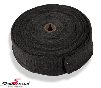 schmiedmann offer 20% power wrap