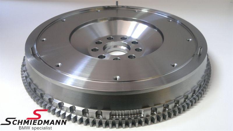 Schmiedmann lightweight flywheel S85B50