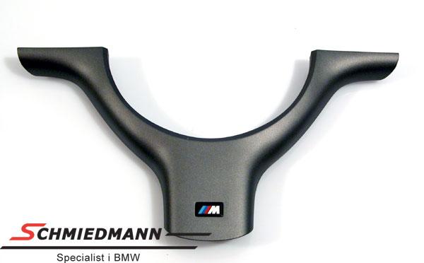 Titan-line deksel til org. M-Technik sportsratt