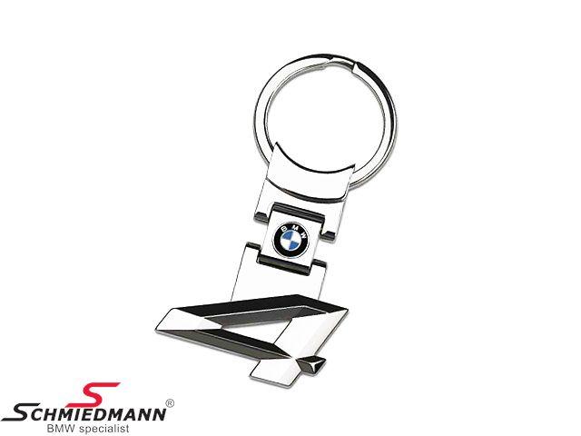Keyring BMW 4 series