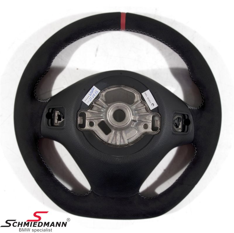 32 30 2 230 197 sport steering wheel bmw m performance. Black Bedroom Furniture Sets. Home Design Ideas