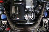 BMSINTNS55F8X  Burger Motorsports N55 Performance Kit