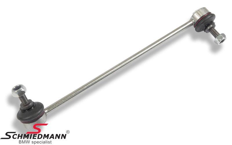 Stabilizer-link front R.-side