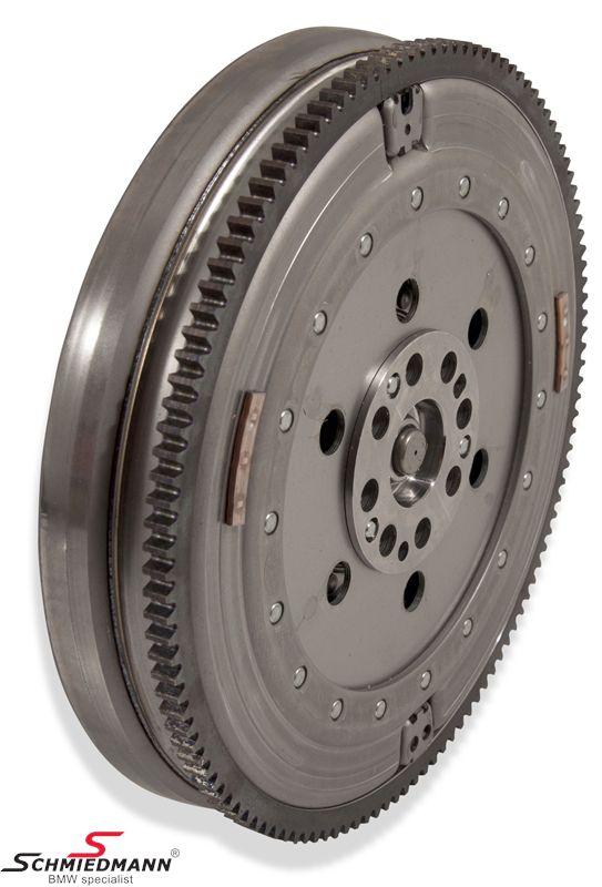 Svinghjul (ombytnings)