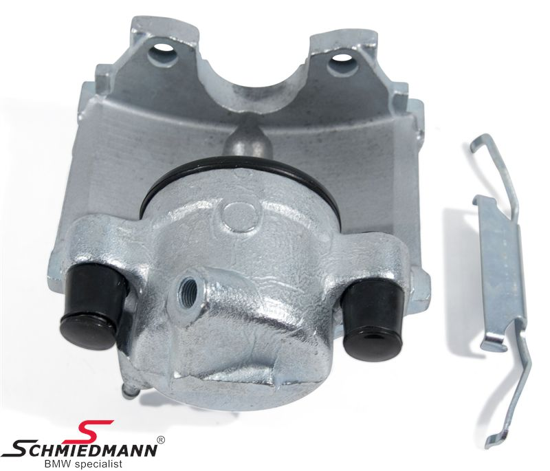 Brake caliper front R.-side