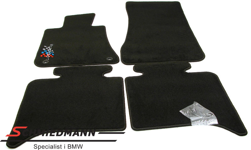 Bmw E28 Floor Mats Flooring Ideas And Inspiration