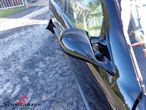 R00603  Sportmirrors M3 look