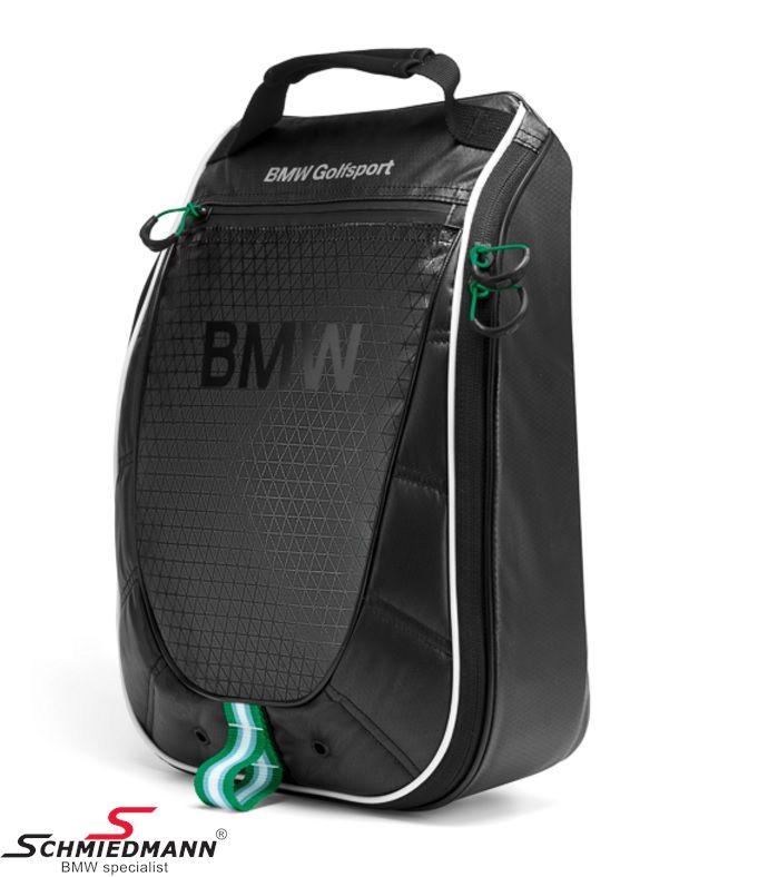 Спортивная сумка bmw golfsport