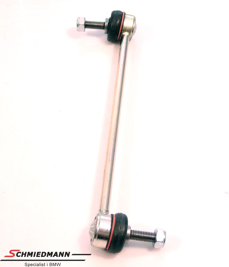 Stabilisator-stang V.+H.-side