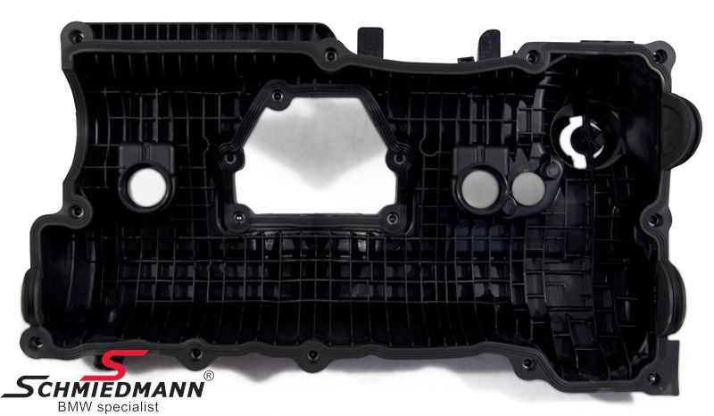 Cylinderhead Cover Complete 11127568582 11 12 7 568 582