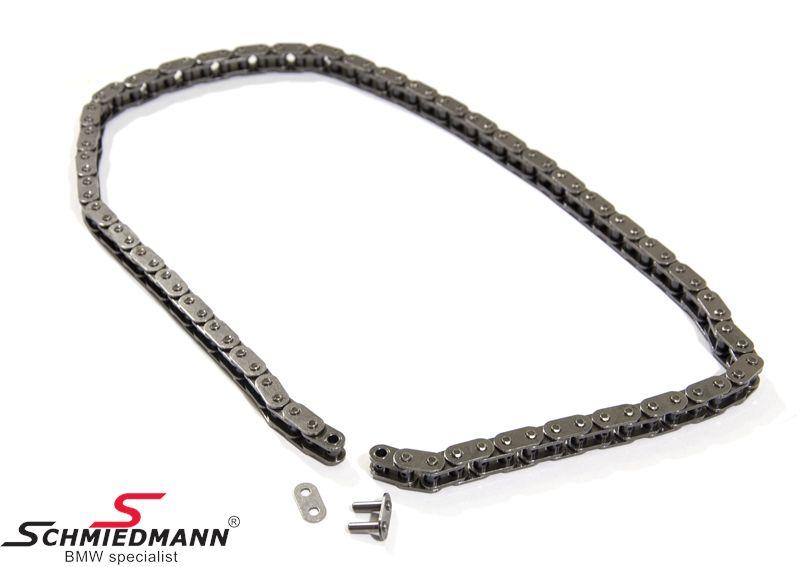 Repair kit for timing chain