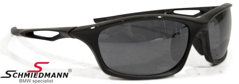 BMW Athletics Sports Sonnenbrille pr6x6weTU