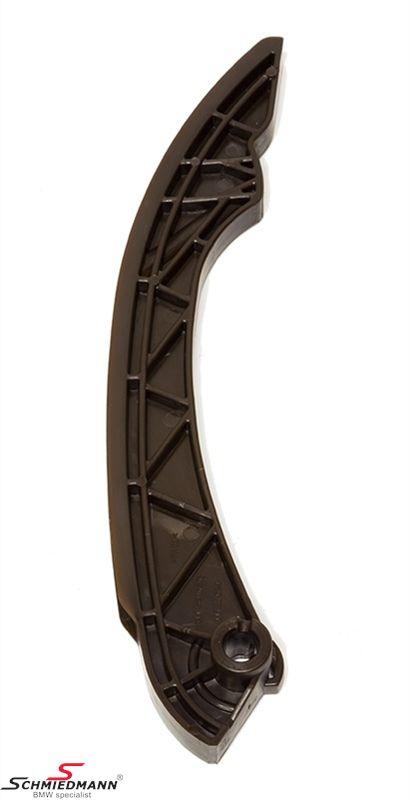 Gleitschiene für Kettenspanner M52/M54