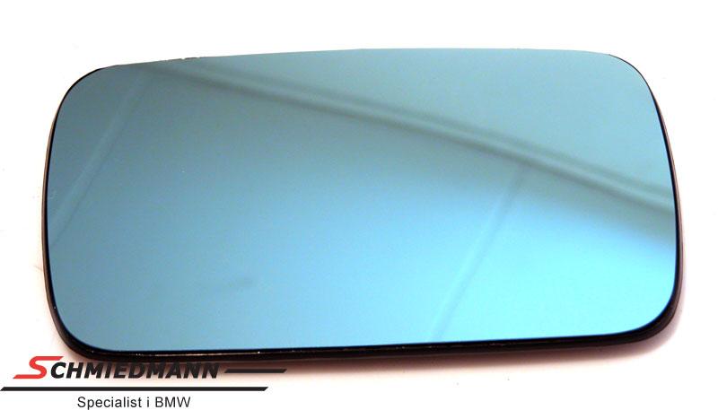 Seitenspiegelglas plan rechts