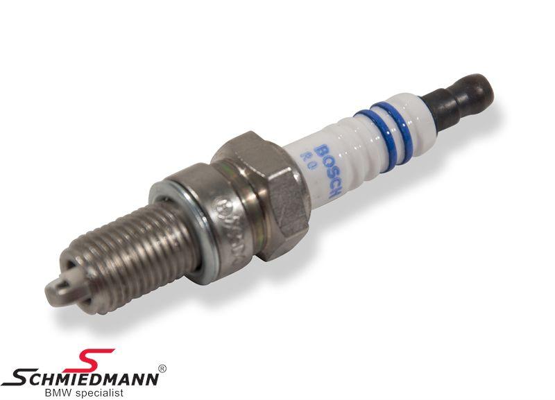 Tennplugg Bosch X5DC