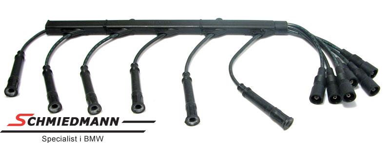Pluggkabel-sett Jetronic M20