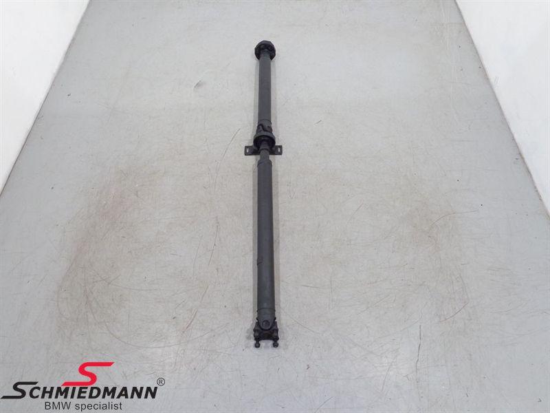 B26111225635  Kardan manuel gear L=1483MM