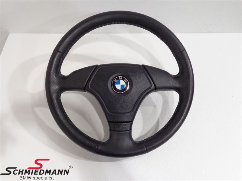 Steering wheel Sport with airbag