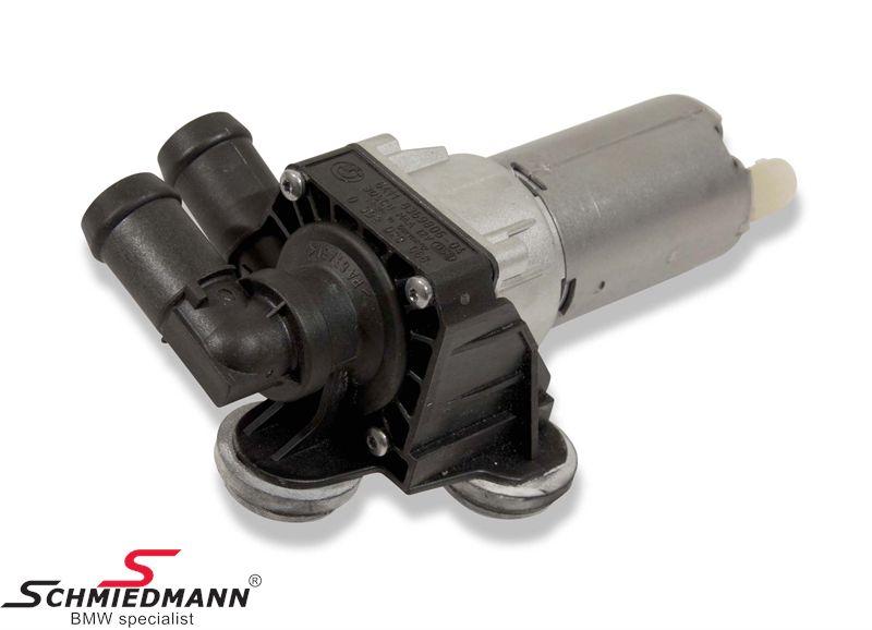 *BMW 1 3 Series E87 E90 E91 E92 E93 LCi Additional Water Pump 8369806