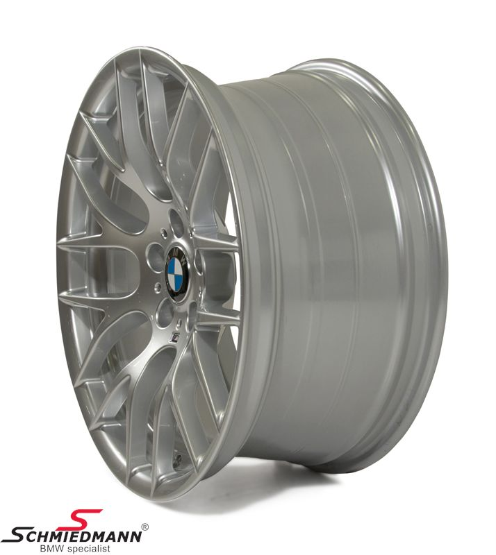 "Bmw Z 4 Price: 19"" M3 Competition M Y-Speiche 359 Rim 9X19 (original BMW"