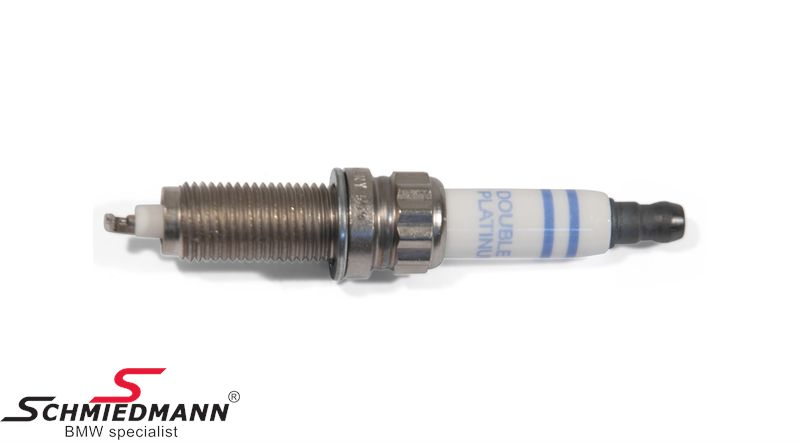Sparkplug Bosch ZR5TPP33S high power - original Bosch