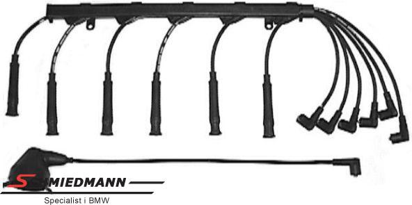 Ignition wiring M30, original -BREMI-