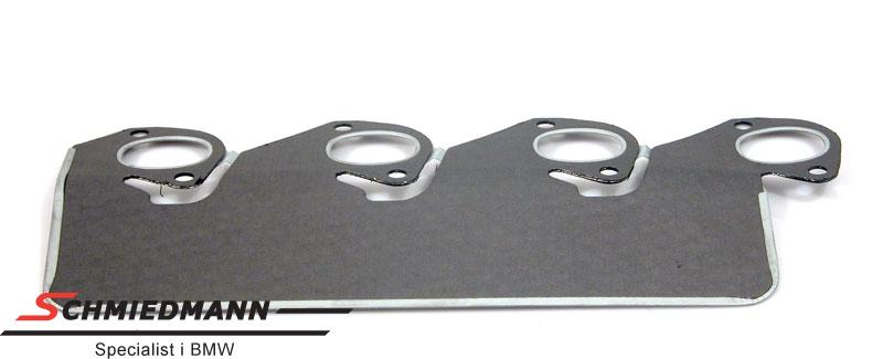 Manifoldpakning topstykke/udstød.manifold M10