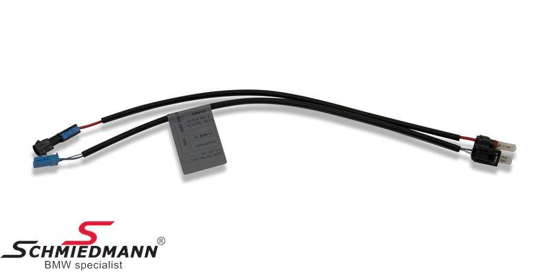 Adapter-kabel IBS