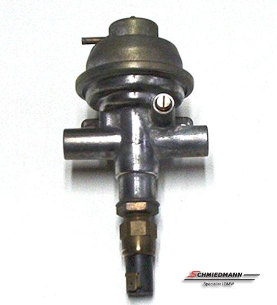 B13411284720  Idle regulating valve