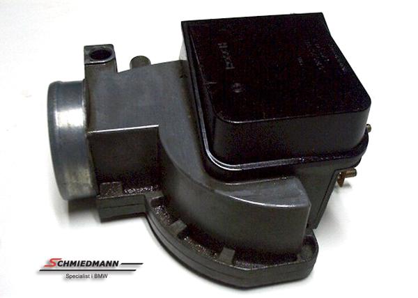 B13621705721  Luftmængdemåler Bosch