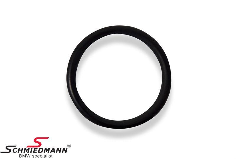 O-ring til vanos magnetventil