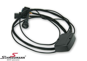 schmiedmann offer 15% power pedal accelerator response module