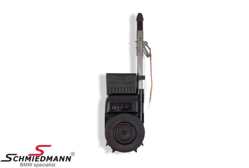 El-antenne original Hirschmann
