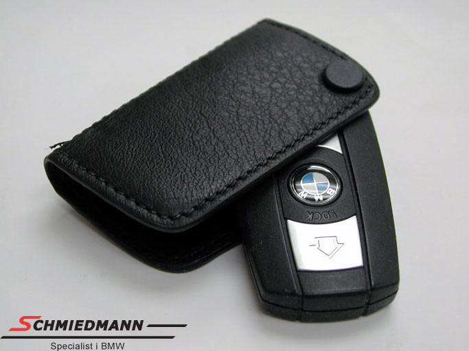 Schlüsseletui -BMW-
