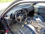 R04445  Sport steering Sportsrat M.tech II