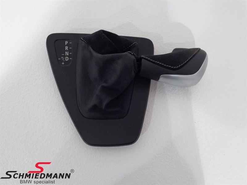 verwertungsfahrzeug bmw e90 limousine seite 1. Black Bedroom Furniture Sets. Home Design Ideas