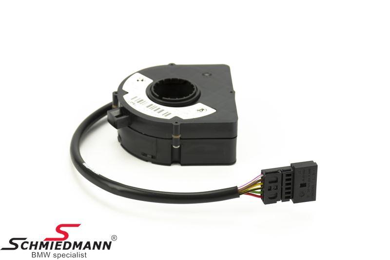 steering angle sensor 32306793632 32 30 6 793 632 32. Black Bedroom Furniture Sets. Home Design Ideas